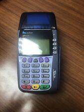VeriFone Omni 3750