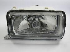 original Hella Hauptscheinwerfer NEU vorne rechts für Audi 100 C2 Scheinwerfer
