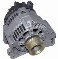 Lichtmaschine Generator 90A VW Golf III 3 & Passat 35i  1,6 1,8 2,0 1,9 D TD