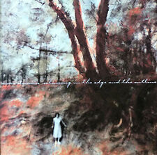 Anna Domino - Colouring in the Edge and the Outline - EP 10'' - LP - L2607