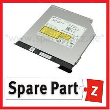 DELL Latitude E6220 E6230 DVD ± RW Super Multi Drive SATA GU70N 08RW6T