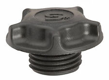 Engine Oil Filler Cap Stant 10105