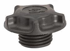 Engine Oil Filler Cap Stant 10105