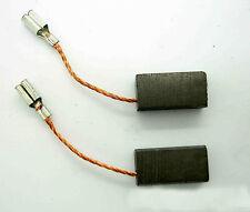Bosch escobillas de carbón gws8-125ce. gws580, gws660, gws850c, gws850ce Bs5