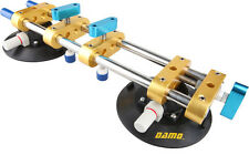 6-inch Seam Setter for Seam Joining & Leveling / Professional Countertop Install