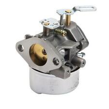 Tecumseh Snowblower Chipper Carb Carburetor for Craftsman MTD Ariens John Deere