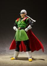 Bandai Tamashii S.H. Figuarts Dragon Ball Z Great Saiyaman