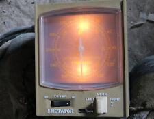 Emotator 1105ms antenna direction emotator unit