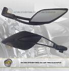 FOR SUZUKI GSX S 1000 F ABS 2015 15 PAIR REAR VIEW MIRRORS E13 APPROVED SPORT LI