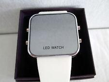 Montre LED Watch Bellos T-405