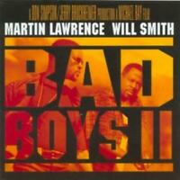 Original Soundtrack : Bad Boys II CD Highly Rated eBay Seller Great Prices