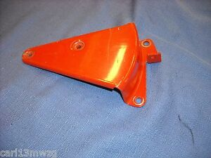 Right Side Bracket 1663424 Simplicity 220 Snow Buster Thrower Blower