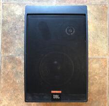 "JBL CONTROL 5 Speaker Monitor NEW 6.5"" WOOFER OEM Copy To SPEC - SOUND GREAT #2"