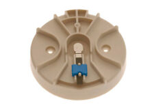 Genuine GM Distributor Rotor 10452457