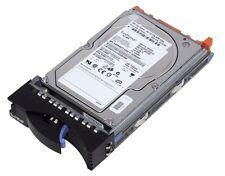 IBM 32p0766 146GB Canale Fibra 10K 8.9cm hot swap