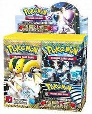 Pokemon Black & White Next Destinies Booster Box [36 Packs]