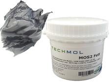MOS2 Fat graisse d' ARBRE DE TRANSMISSION d'entraînement longue durée 400 g