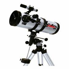 Télescope Big Boss 1400-150