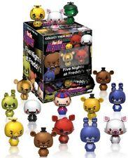 Five Nights At Freddy 'FUNKO pinta tamaño héroes ciego bolsas suministrados-X1-Nuevo