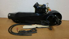 Ford NOS 1970'S FORD TRUCK AIR CONDITIONING DASH UNIT EL5