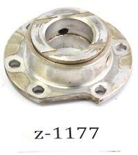 Moto Guzzi 850 T3 VD bj. 1981 - Crankshaft Bearing Engine Mount
