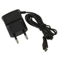 Plug AC Wall Charger Adapter for Samsung Galaxy S S2 i9000 i9100 Series GT