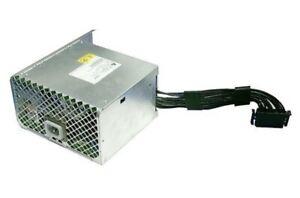 Power Supply Unit PSU Netzteil fo Apple Mac Pro 4,1 | 614-0435 661-5011 614-0436