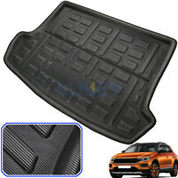 For VW T-Roc T Roc 2017 2018 Upper Boot Cargo Liner Tray Trunk Floor Mat