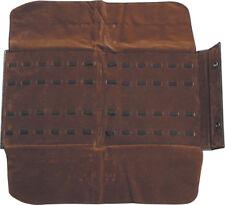 New Carry All Safe & Sound Knife Case 24 AC95