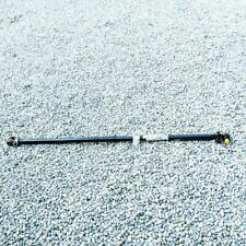 Motorcraft MEOE41 Ford YC3Z-3280-AA OEM Front Tie Rod Steering Assembly NORS