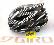 Giro Savant MIPS Cycling Helmet Matte Dazzle Size Medium