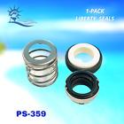 "Liberty Seal Manufacturing PS-359 5/8"" Pump Seal - An American Company"