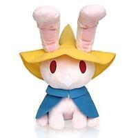 taito Final Fantasy 14 oversized Mishidia rabbit stuffed toy Plush Doll Japan