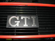 VW Golf 1 GL