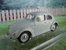 1/43 Vitesse (Portugal) VW 1949 sedan