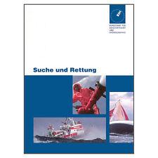 BSH 2165 suche U. Rettung