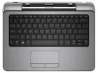 HP Pro X2 612 G1 Power Keyboard Assembly - Good
