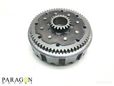 97#1 96-08 Suzuki RM250 RM 250 Outer Clutch Hub Basket Primary Gear Engine