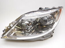 OEM Lexus LS460 Left Driver Side HID Headlamp