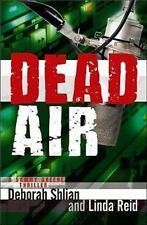 Dead Air (Sammy Greene Thrillers)