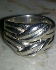 Sterling silve 925  ring FROM MEXICO