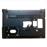 NEW For Lenovo Ideapad 310-15 310-15ISK 310-15IKB laptop bottom case cover