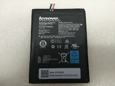 1pcs New Battery For Lenovo A1000 A3000 A5000 L12T1P33 3500mAh