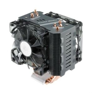 cooler master hyper N520 I bought this to add to my old computer and never used