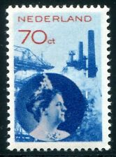 NIEDERLANDE 1931 242B ** POSTFRISCH TADELLOS 140€(D4255