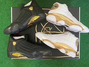 Jordan 13/14 for Sale | Authenticity Guaranteed | eBay