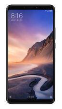 Xiaomi mi Max 3 smartphone 64GB EU version negro