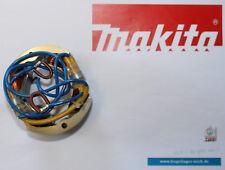 Makita 524633-2 Feld HM1200 Stator Polschuh Original vom Makitahändler HR3851