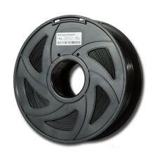 Black 3d Printers & Supplies Inno3d 3dp-fa175-bk05 Abs Black 500 G Abs