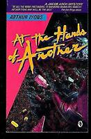 At the Hands of Another by Lyons, A. -ExLibrary